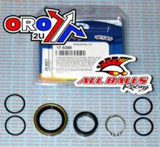New KTM SXF XC-F 250 05-13 SX 125 12-13 Counter Shaft Front Sprocket Seal Kit